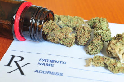 How to Find a Good Marijuana Dispensary